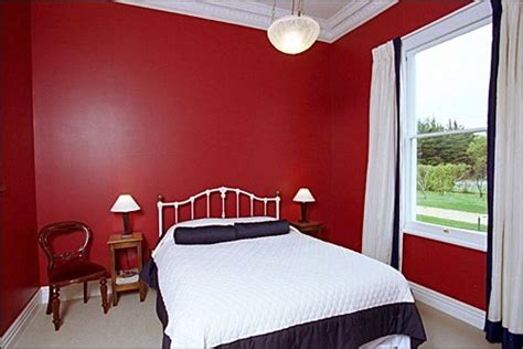 colors for bedrooms 2013 bedroom designs bedroom colours for 2013 inspirations
