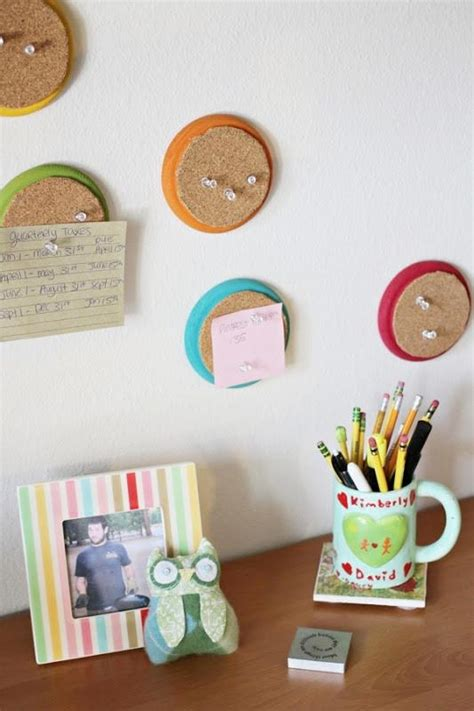 diy room decorations 16 easy diy room decor ideas diy room room and