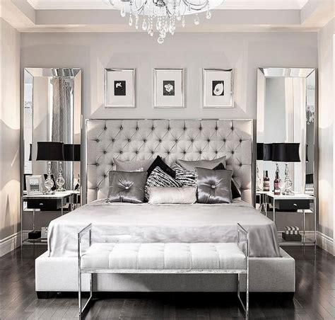 schlafzimmer inspiration luxuri 246 ses schlafzimmer design und inspiration