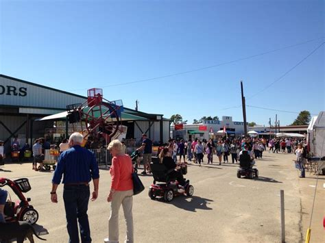 1000 images about canton first monday trade days on