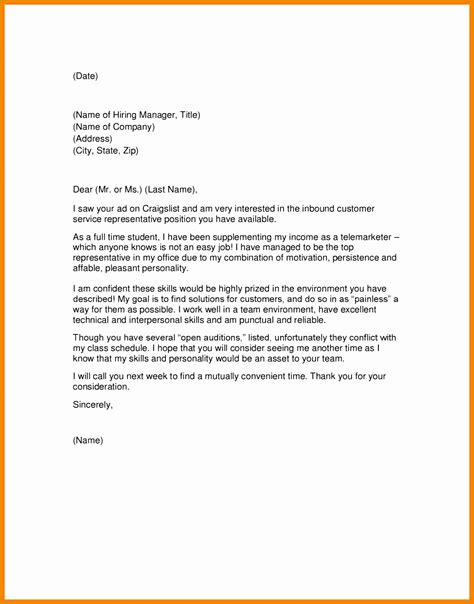 Letter Of Explanation Sle To Underwriter underwriter letter of explanation template 28 images