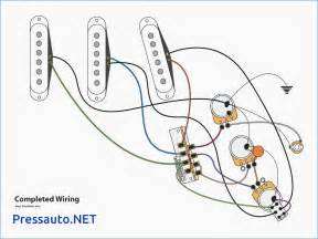 fender blacktop stratocaster hh wiring diagram intermatic