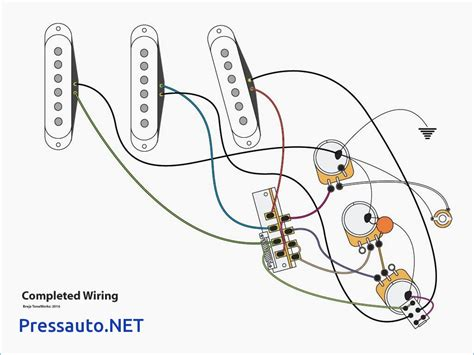 hh guitar wiring schematics wiring diagram