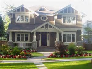 Exterior Door Trim Ideas 2 Story Craftsman Bungalow Exterior Home Pinterest