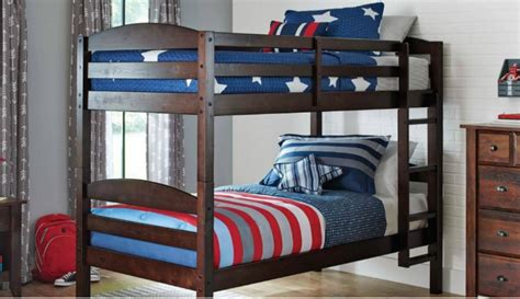 bunk bed deals bunk bed deals 28 images woodland walnut staircase