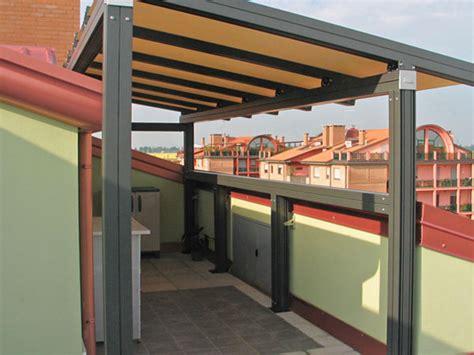 tettoie in ferro zincato tettoie in ferro vicenza bassano grappa pensiline