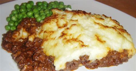 classic cottage pie recipe the best recipes classic cottage pie