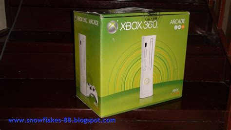 cheap xbox 360 arcade console multiply new xbox 360 174 arcade on sale