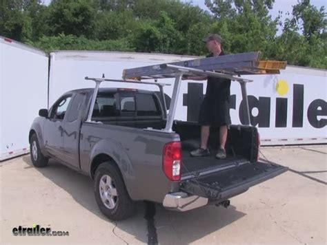tracrac 27000 01 tracone truck rack cosmecol