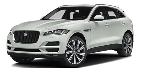 2017 jaguar f pace configurations 2017 jaguar f pace a refined high performance crossover suv