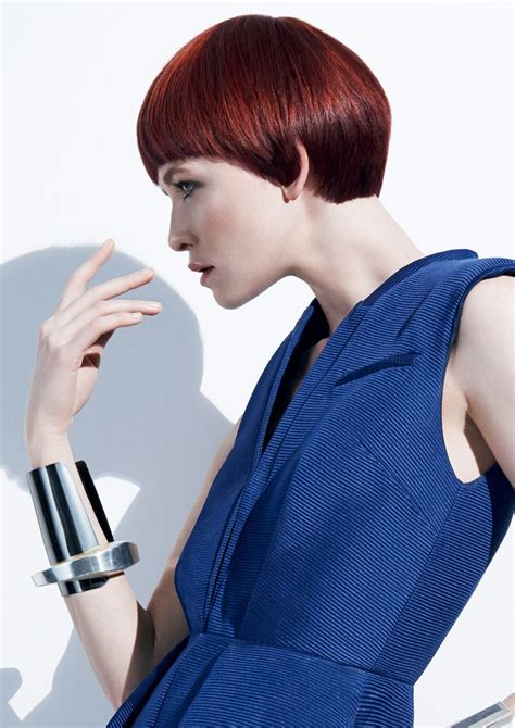 umbra hairstyles 17 best images about sassoon on pinterest new age