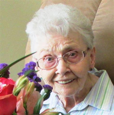 phyllis h kent obituaries draeger langendorf funeral