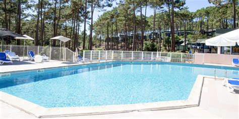 Backyard Pool Safety Covington Builds Half Million Gallon Backyard Pool Wregcom Nurani