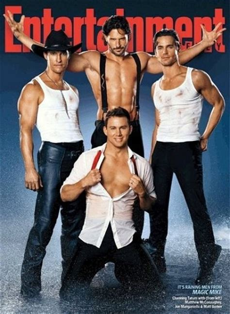 movie review quot magic mike movie dearest cinematic views and reviews for gay and