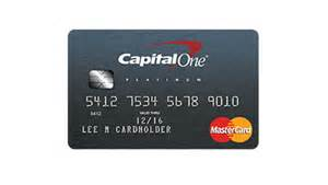 capital one secured business credit card credit card for bad credits or poor credits advicesacademy