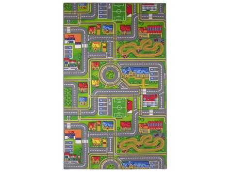 Tapis Enfant But by Tapis Enfant 140x200 Cm Playcity Vente De Tapis Enfant