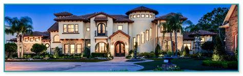 best design tech homes pricing gallery interior design