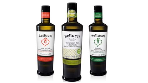 olive oil encyclopedia food network a terms food bellucci aspires to raise industry standard for olive oil