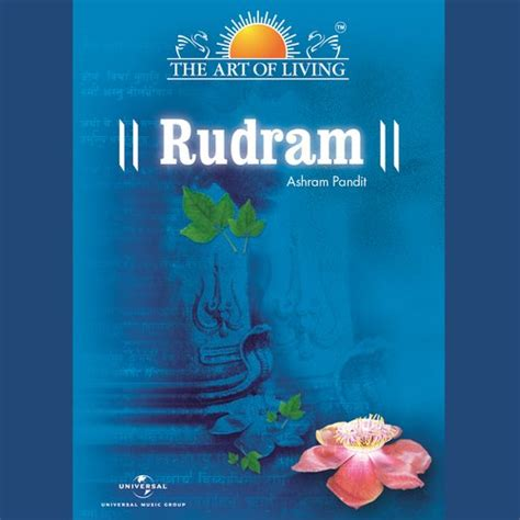 the art of the rudram the art of living songs download rudram the art of living movie songs for free