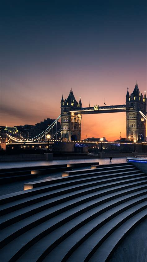 wallpaper  london tower bridge london england