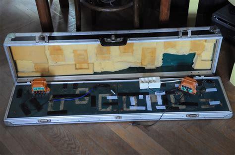 pedal board design diy guitar pedalboard designs house design and