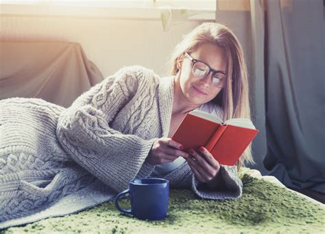 reading before bed reading before bed 5 reasons why it s great for youthe