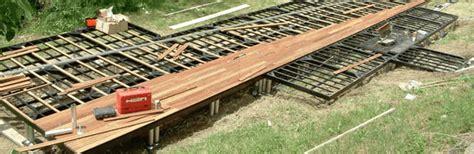 vendita pedane in legno noleggio pedane a roma affitto pedane per eventi roma