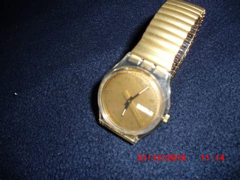 Jam Tangan Swatch Pop Original Pnw104 Dotypop aubisshop distributor jam tangan original swatch original