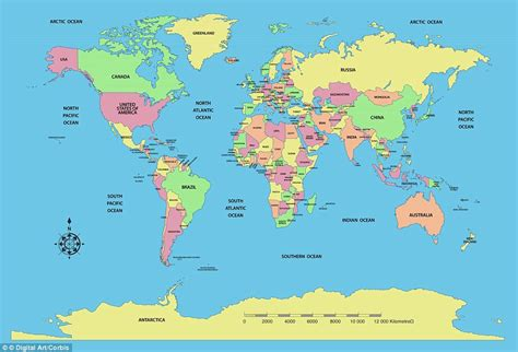 world maps  countries maps