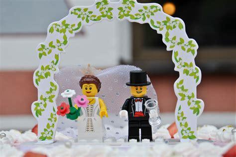 Hochzeit 90 Personen by Ihre Hochzeitsfeier Bei Uns