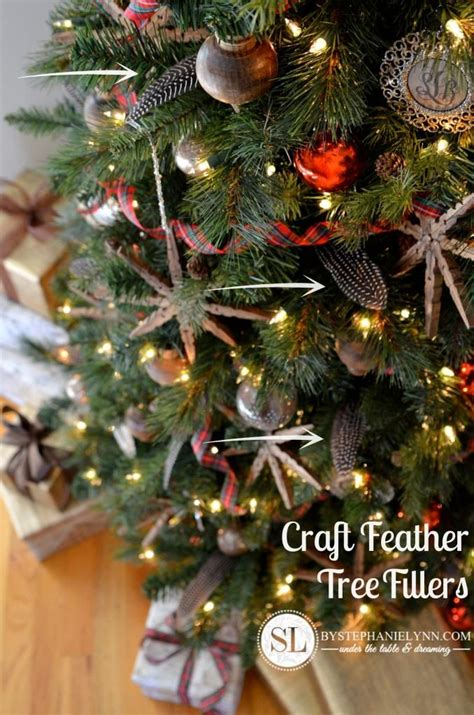 best christmas tree fillers 26 best vacation bible school crafts science images on diy