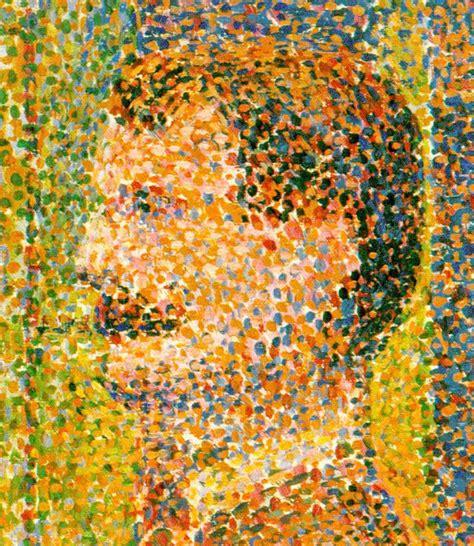 pattern recognition using generalized portrait method art fpd