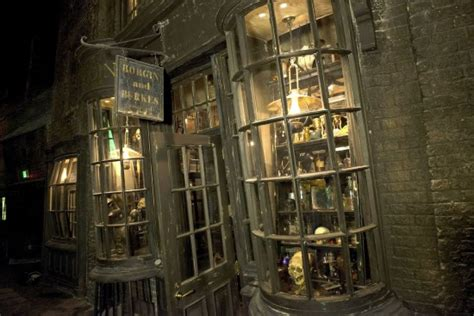 Karpet Scoopy 2014 diagon alley preview carpet events reliving the