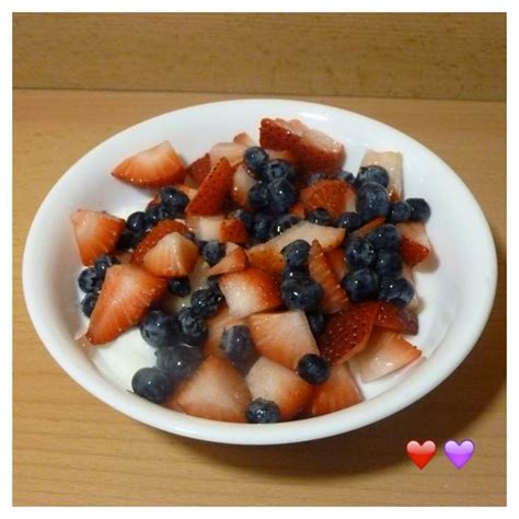 fruit 21 day fix 17 best images about 21 day fix approved snacks on