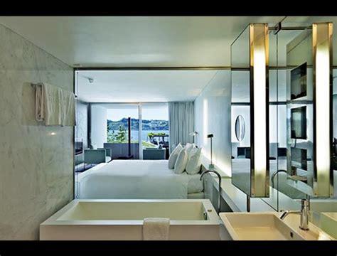 dove soggiornare a lisbona best dove soggiornare a lisbona contemporary house