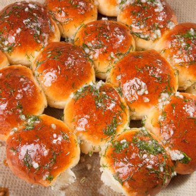 cheap | copycat king's hawaiian bread rolls recipe recipe
