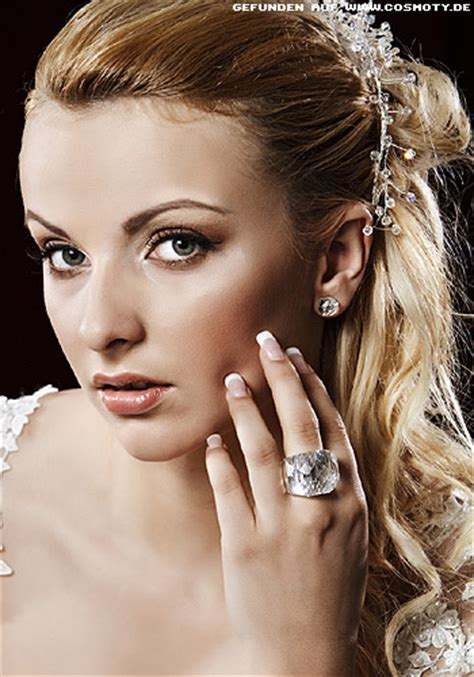 Wedding Hairstyles Quiz by Wedding Hairstyles Hair Photo 23329649 Fanpop