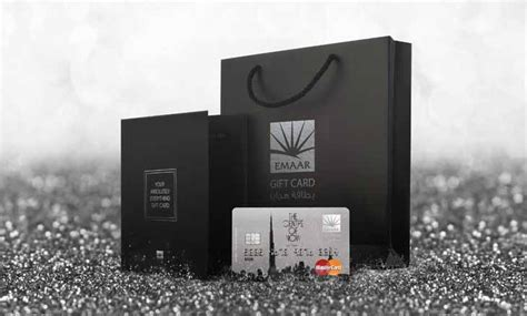 Tcm Gift Card - manzil downtown gift absolutely every thing online