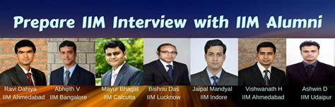Integrated Mba After 12th In Iim by Cat Percentile For Iim Call For Mba