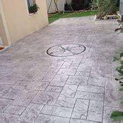 Prix D Une Dalle Beton 3941 by B 233 Ton Imprim 233 D 233 Coratif Sol Mur Terrasse Pav 233 Bois