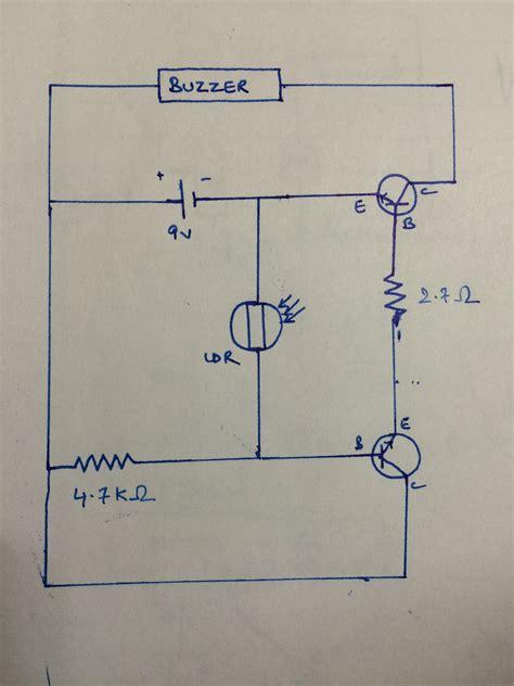local door alarm wiring diagram door alarm switch wiring