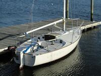 j boats sailboats for sale by owner - Sailboats For Sale Hudson Valley Ny