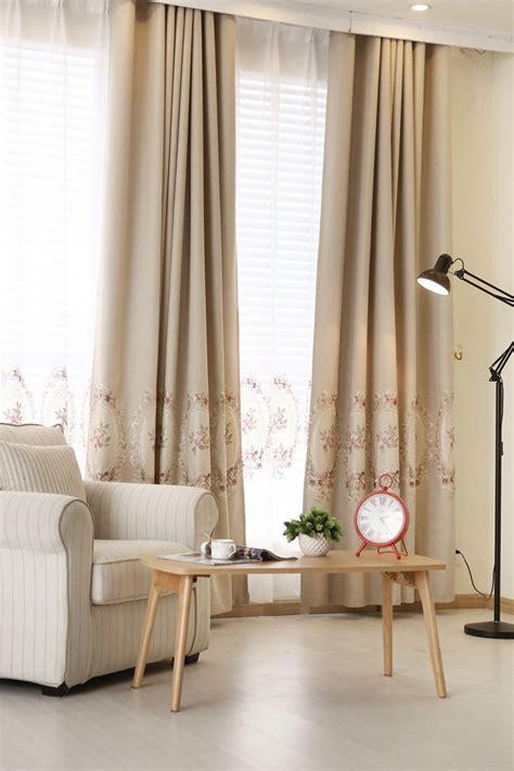 rose curtain rose curtain