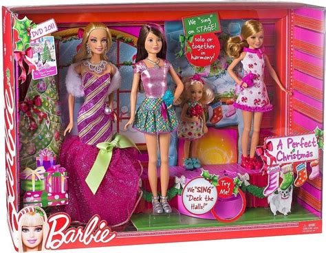 barbie boat movie barbie magic cool el blog el cine de barbie navidad perfecta