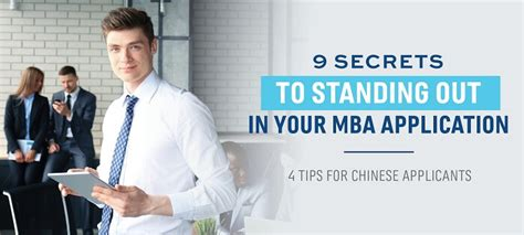 What To Ask Mba Admissions by Accepted Mba Updates Ask Admission Consultants Page 62