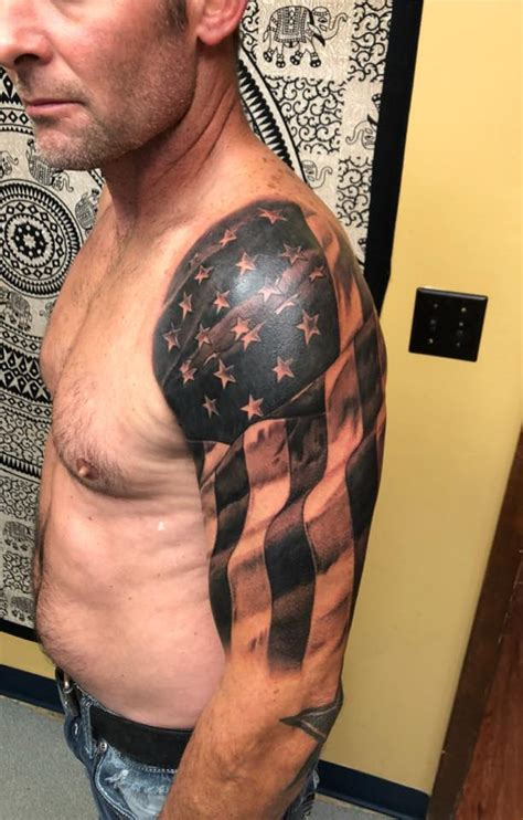 tattoo shops peoria il hybrid studios 1 325 photos 341 reviews
