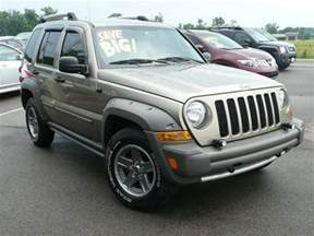 2011 Jeep Liberty Towing Capacity Jeep Liberty Related Images Start 100 Weili Automotive