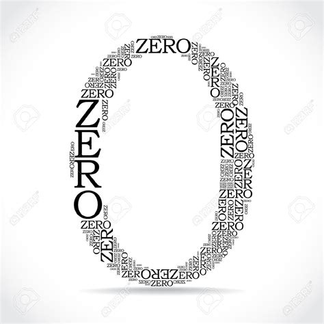 zero in re conceptualizing zero or zero stroke synthetic zer 248