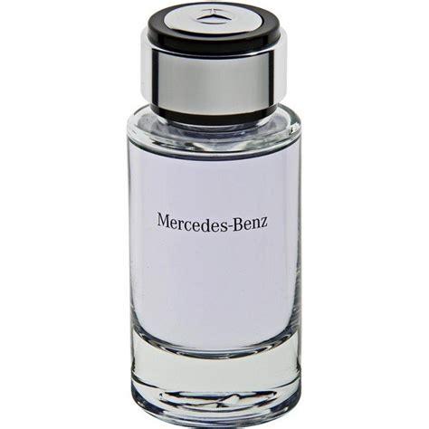 Parfum Mer C mercedes for eau de toilette reviews