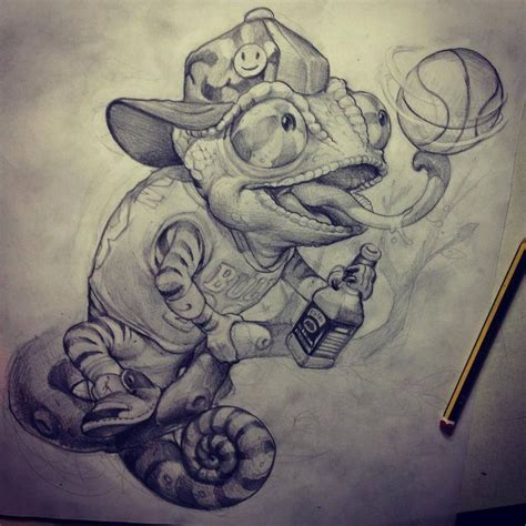 new school pin up girl tattoo designs 26 best new school images on ideas